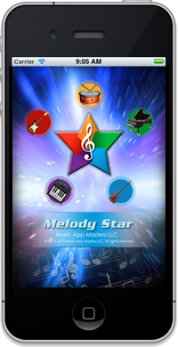 melody-star-phone-home2